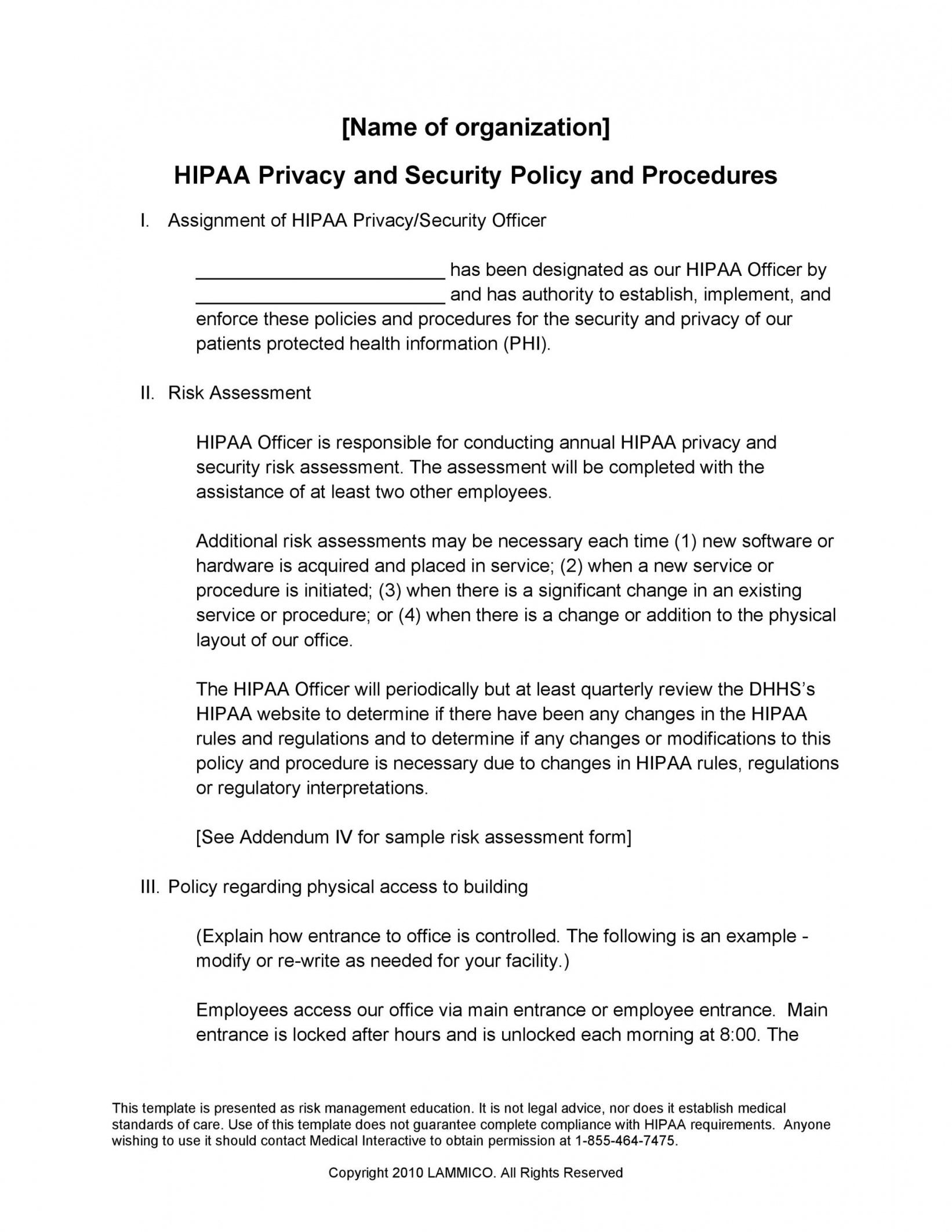 editable 42 information security policy templates cyber security corporate security policy template pdf