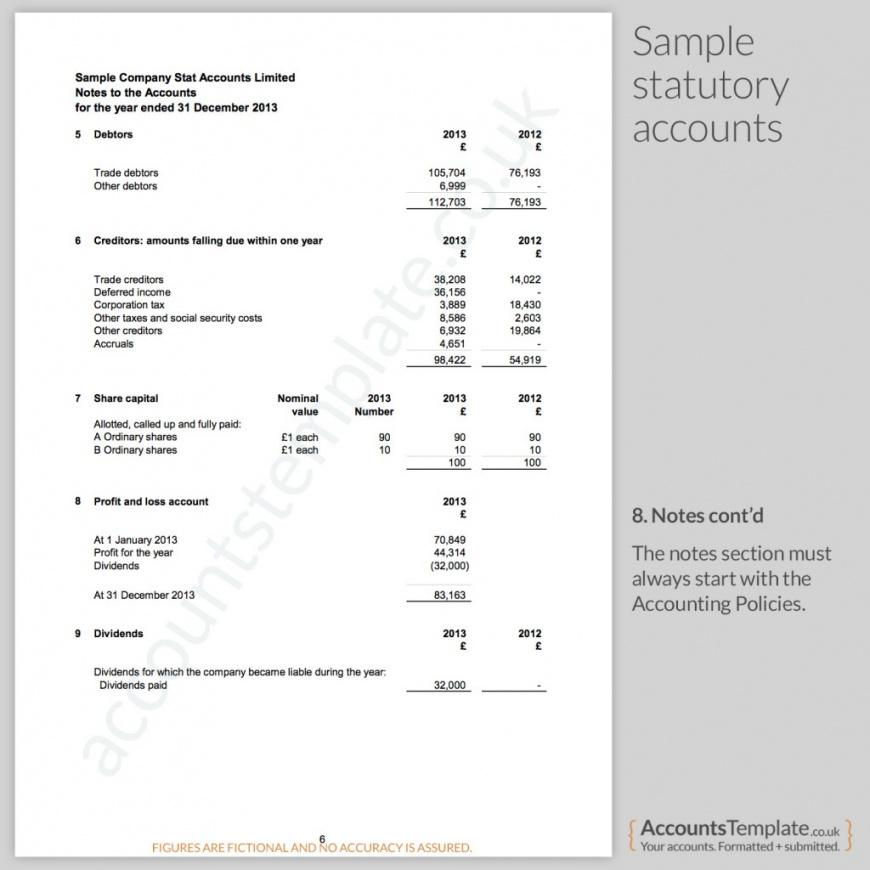 editable sample unaudited balance sheet  sample web w unaudited financial statement template