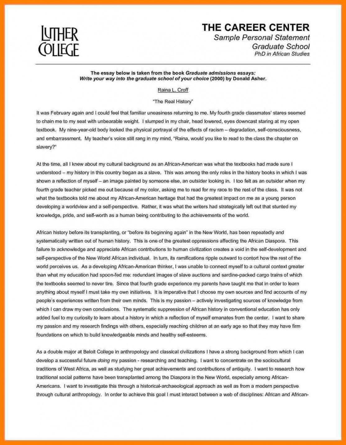 essay example personal statements for ge examples job personal statement template for job application example