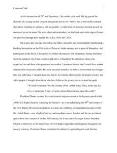 free 2 law school personal statements that succeeded  top law law school personal statement template example