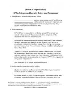 free 42 information security policy templates cyber security physical security policy template pdf