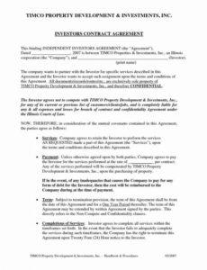 editable personal assistant confidentiality agreement form lovely personal assistant contract template word