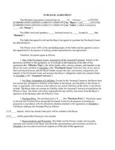 sample 37 simple purchase agreement templates real estate business pre sale contract template word