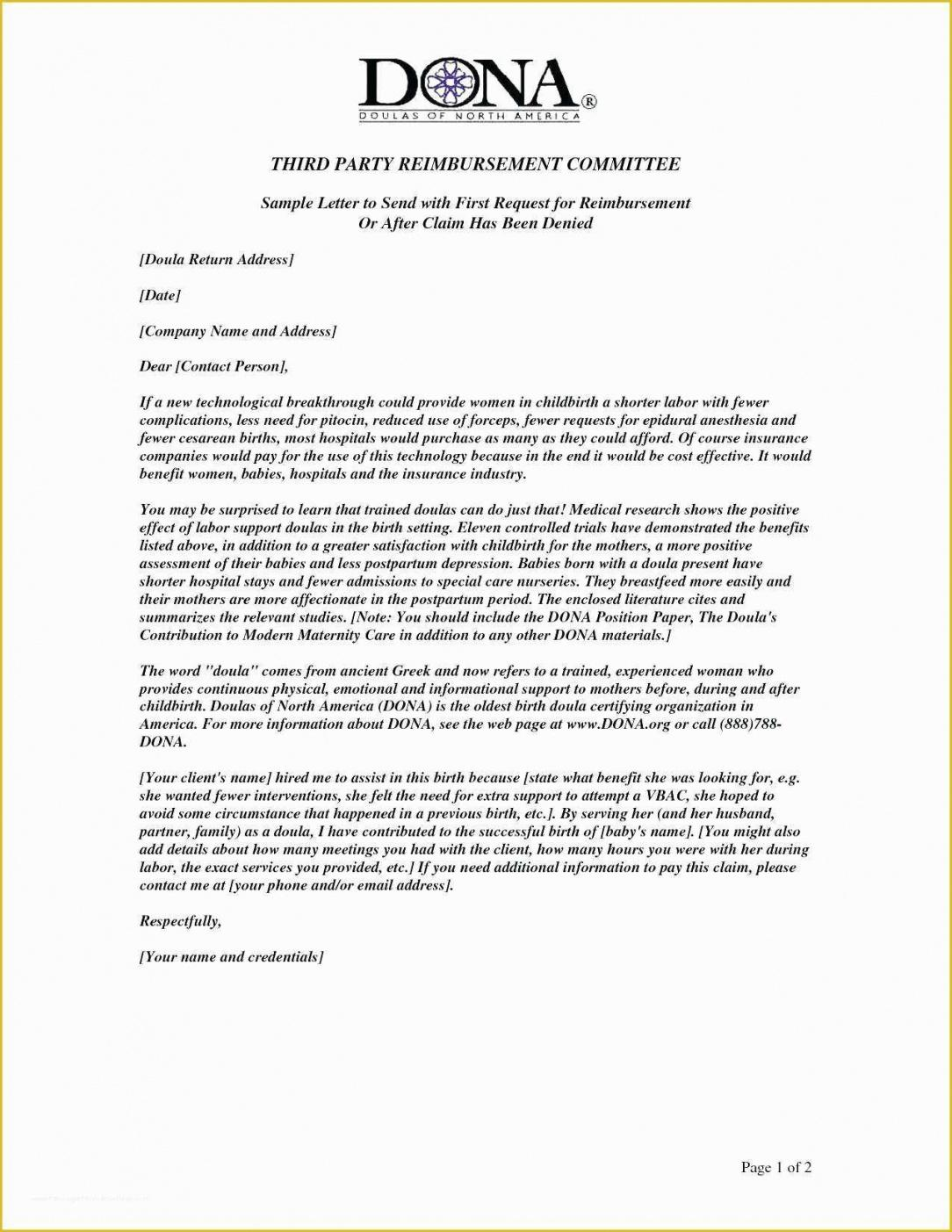 Editable Real Estate Prospecting Letter Template