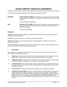 Editable Speaking Engagement Contract Template Excel Example