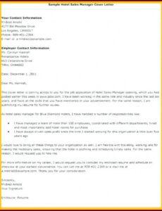 Professional Real Estate Prospecting Letter Template Pdf