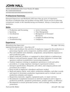 Aircraft Maintenance Contract Template Word Sample