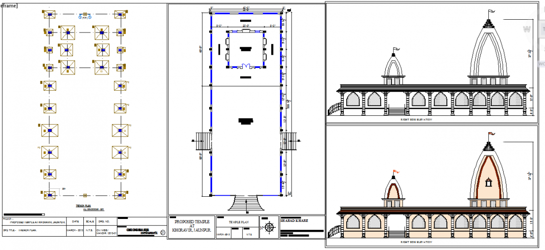 Best Church Building Use Policy Template Doc