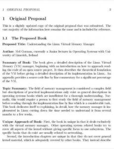 Costum Book Publishing Contract Template Pdf Sample