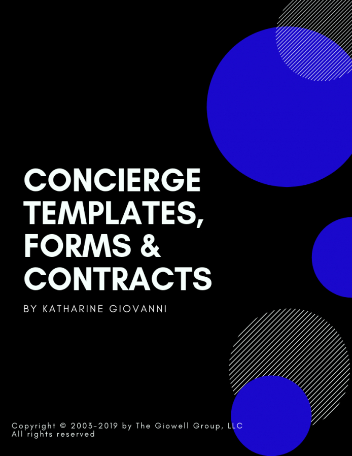 Editable Book Publishing Contract Template Word Example