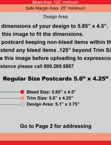 Photography Privacy Policy Template Pdf Example