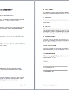 Printable Church Building Use Policy Template  Sample