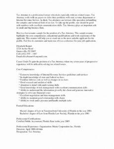 Professional Book Publishing Contract Template Pdf