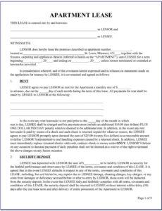Professional Corporate Credit Card Policy Template Doc Sample