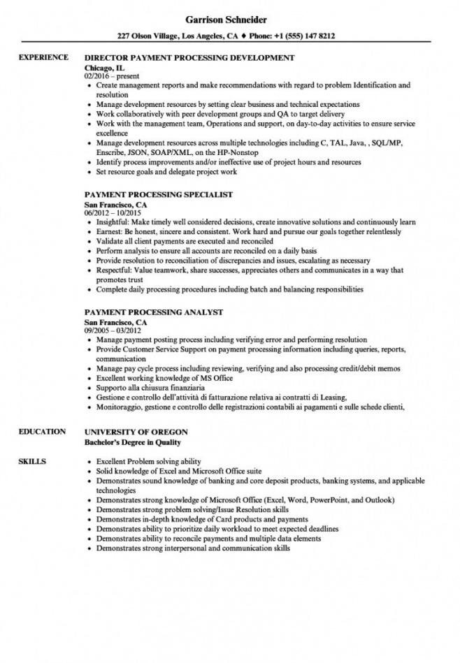 Professional Corporate Credit Card Policy Template Pdf Sample
