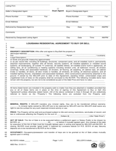 Best Buy Out Contract Template Doc Sample