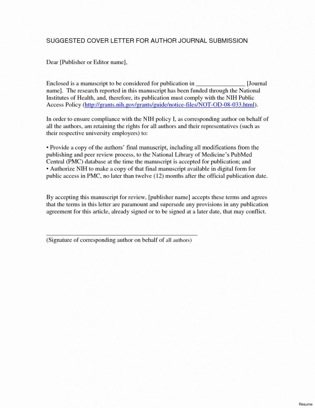 Best Medical Billing Contract Template Pdf