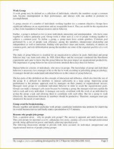 Best Security Guard Service Contract Template Pdf Example
