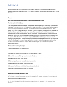 Best Sports Management Contract Template Doc Sample