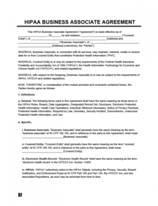 Best Toll Manufacturing Agreement Template Word