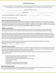 Costum Sales Rep Employment Contract Template Word
