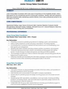 Costum Sports Agent Contract Template Excel Sample