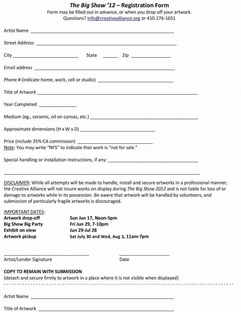 Editable Auto Financing Contract Template  Example