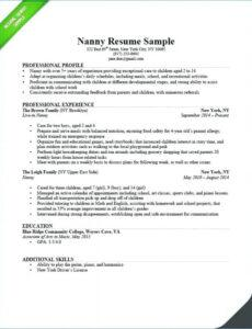 Editable Security Guard Service Contract Template Doc Sample