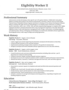 Motivational Speaker Contract Template Doc Sample