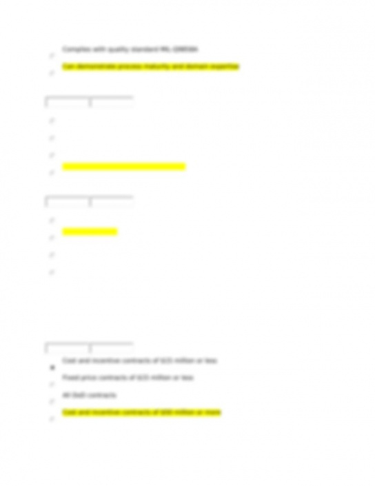 Printable Cost Plus Fixed Fee Contract Template Doc Example