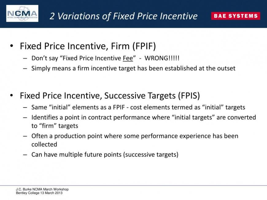 Printable Cost Plus Fixed Fee Contract Template Pdf Example