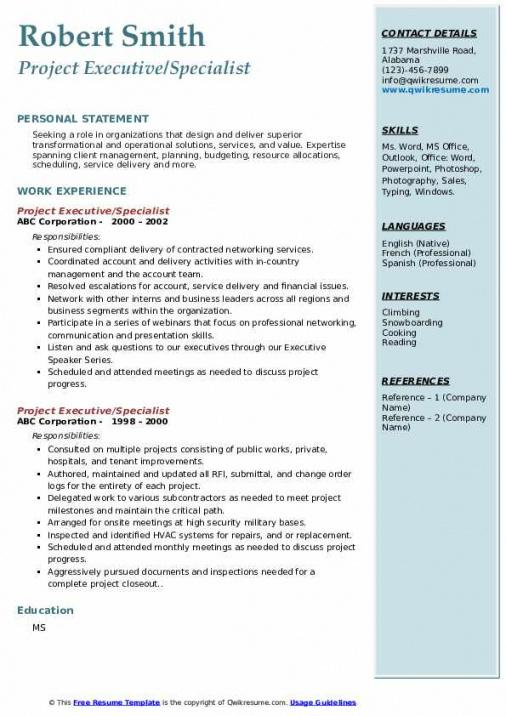 Printable Public Speaker Contract Template Doc Example