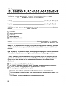 Printable Toll Manufacturing Agreement Template Word Example