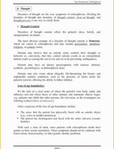 Professional Executive Coaching Contract Template