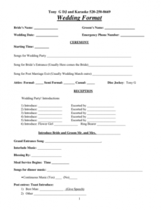 Professional Restaurant Consulting Contract Template Doc Example