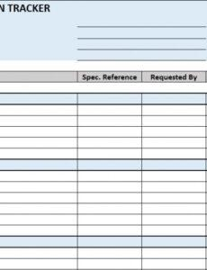 Time And Materials Contract Template Construction Doc Sample
