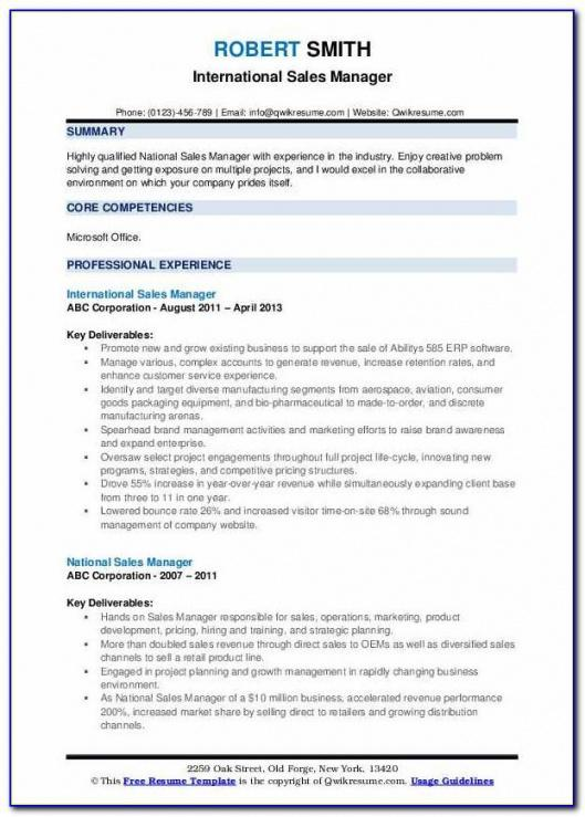 Toll Manufacturing Agreement Template Word