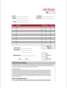 Best Business Customer Statement Template Doc Example