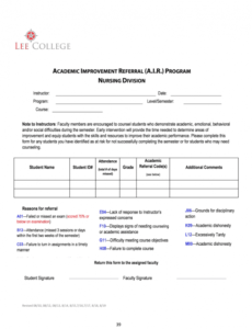 Best Equal Employment Opportunity Statement Template Doc Sample