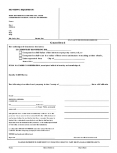 Best Insurance Recorded Statement Template  Sample