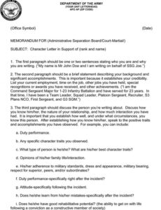 Costum Equal Employment Opportunity Statement Template Pdf
