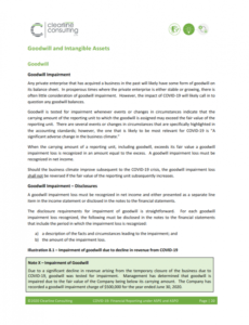 Costum Product Disclosure Statement Template Pdf Example