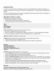 Editable Personal Statement Of Faith Template  Example