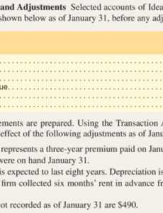Free Insurance Recorded Statement Template Pdf