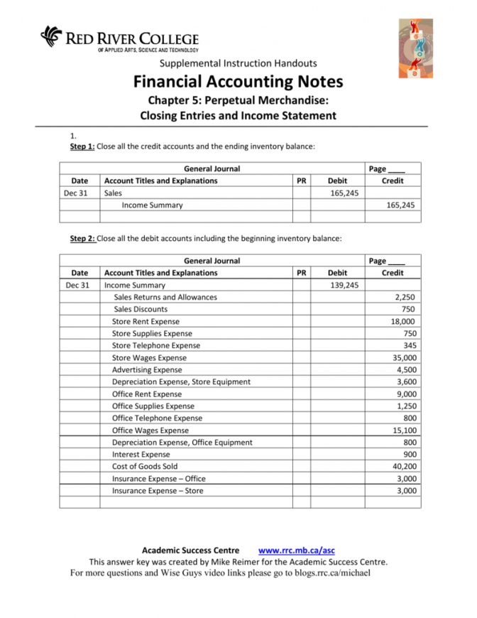 Insurance Recorded Statement Template Excel Example