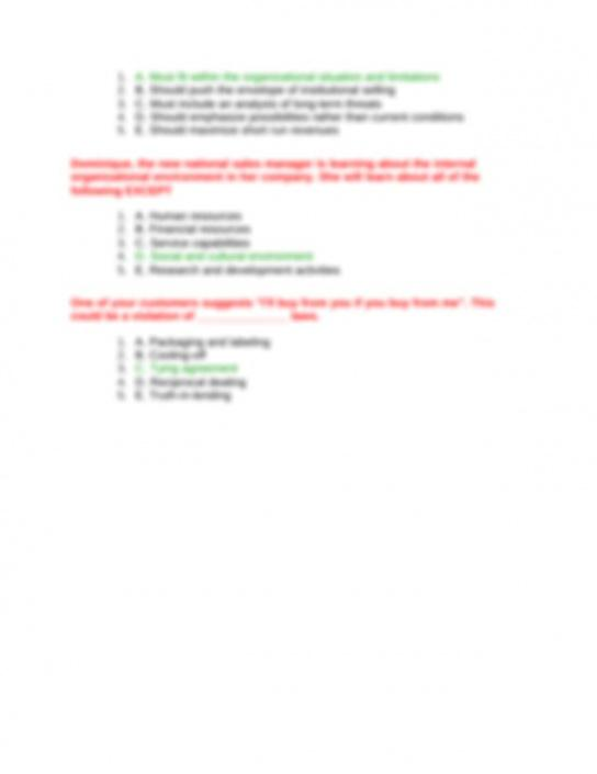 Printable Equal Employment Opportunity Statement Template Excel