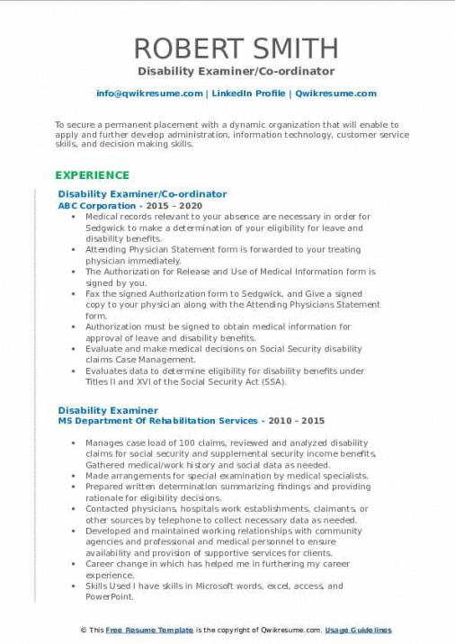 Free Attending Physician Statement Template Word Sample