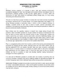 Free Personal Statement For Grad School Template  Example