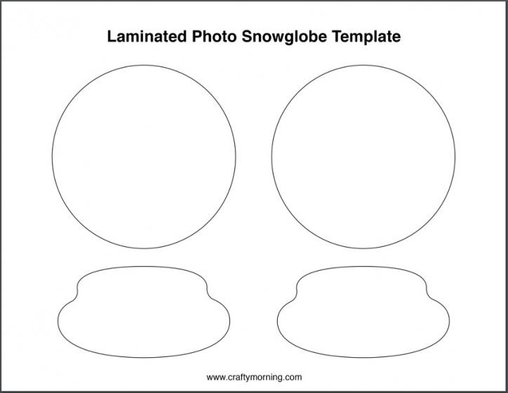 Free Snow Day Policy Template  Example