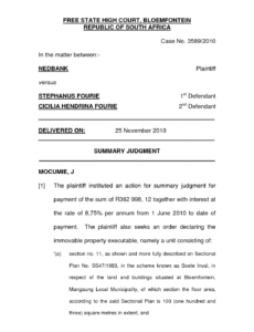 Professional Car Finance Contract Template Doc Example